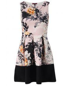 e00d2e18b7 Dresses for Ladies - Buy Dresses Online | Jumia Kenya | Clothing ...