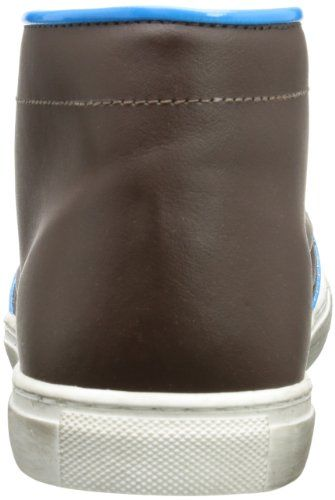 Nat-2 Wanted Hi Herren Sneaker - http://on-line-kaufen.de/nat-2/nat-2-wanted-hi-herren-sneaker-2