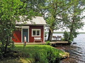 Buchen Sie jetzt günstig Ferienwohnungen & häuser ganz