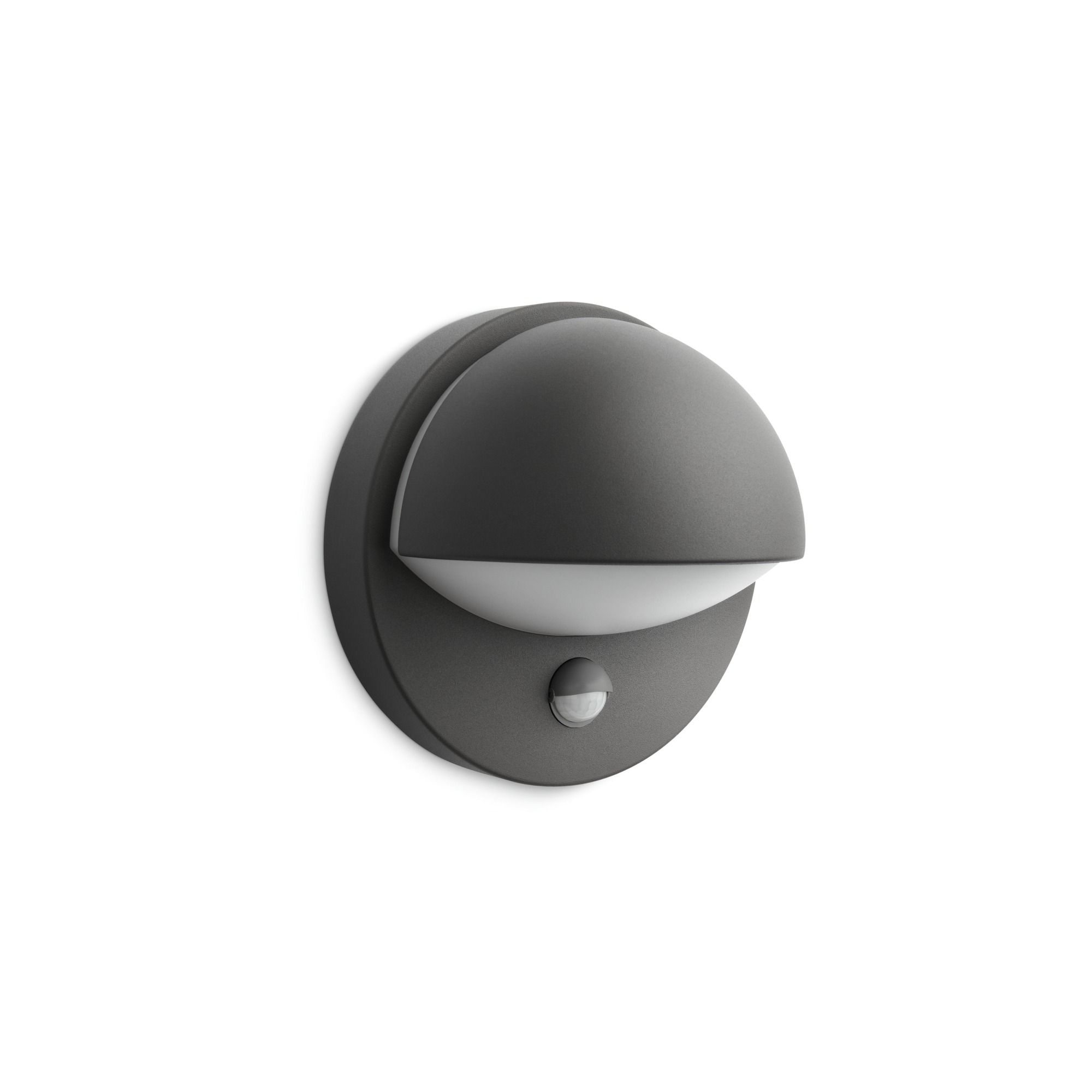 Buitenlamp Met Sensor Gamma.Philips Wandlamp June Met Bewegingssensor In 2019 Products