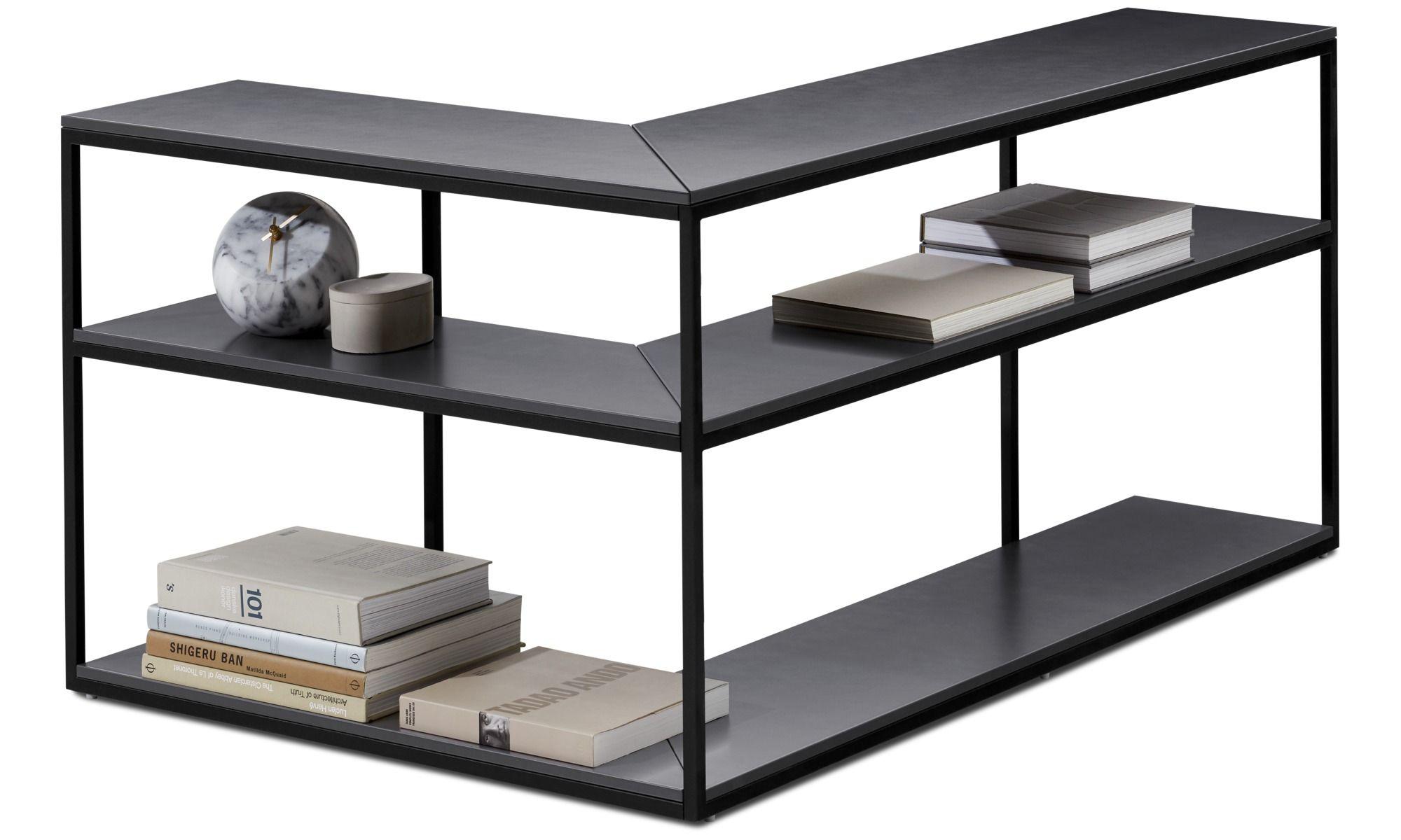 Hallway Furniture Bordeaux Console Table Console Table