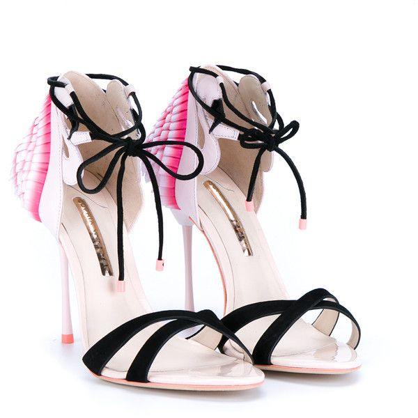 Sophia webster flamingo frill sandals 615 liked on polyvore sophia webster flamingo frill sandals 615 liked on polyvore featuring shoes sandals mightylinksfo Gallery