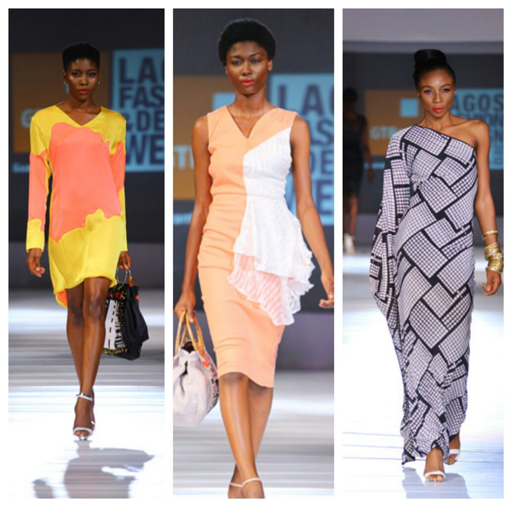 africa�s top 5 african fashion designers from lagos