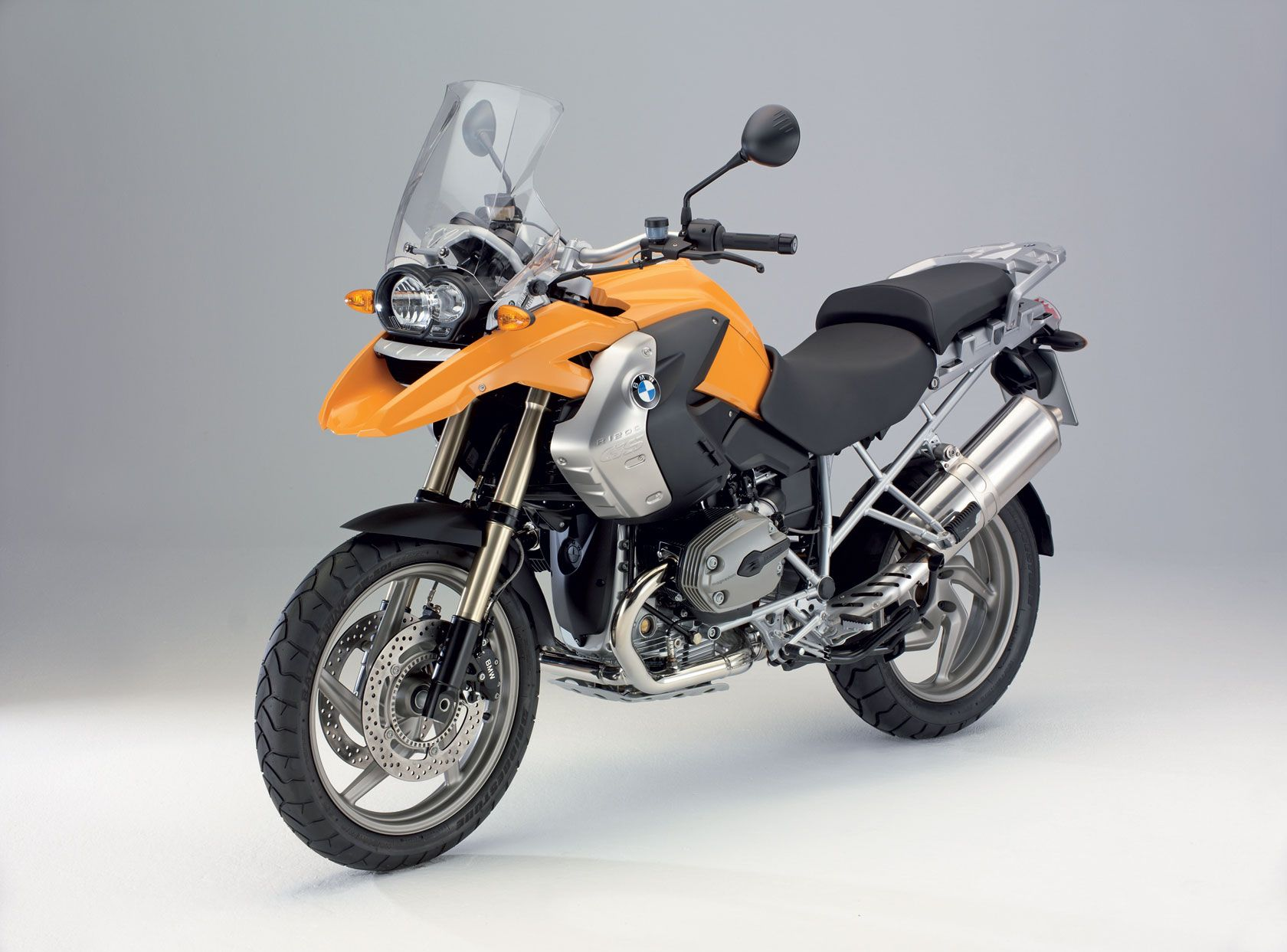 2009 Bmw R1200gs Bmw Motorcycles Motorcycle Usa Racing Bikes