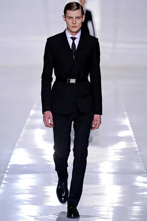 Dior Homme FW13