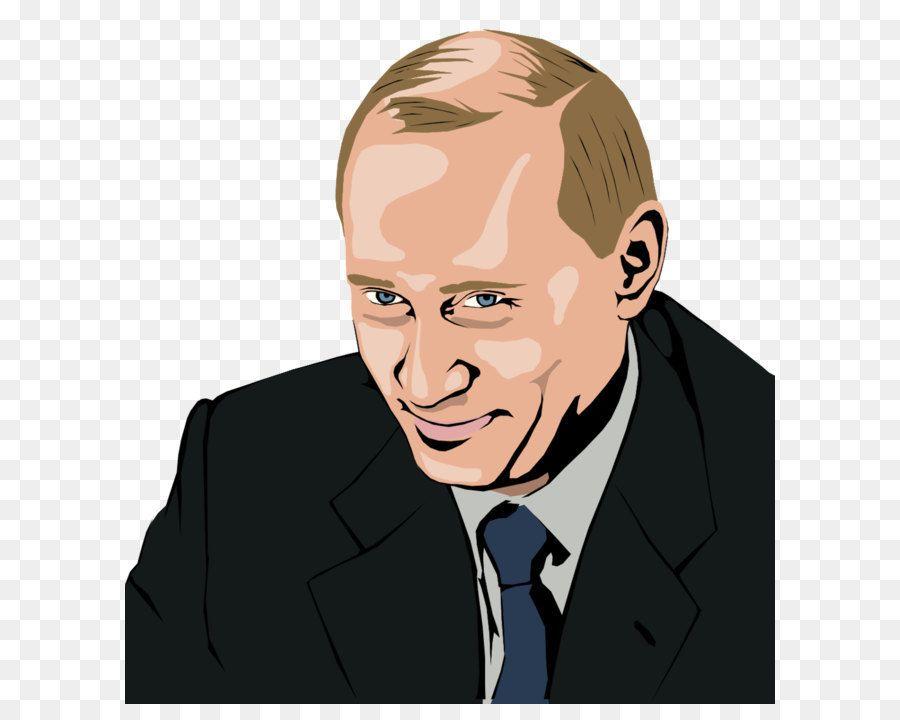 Pin by Mazen on Russia | Vladimir putin, Russia, President