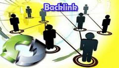Kalici BackLink ��z�mleri  http://local-seo-company.net/how-to-create-a-link-building-strategy-tutorial-1/