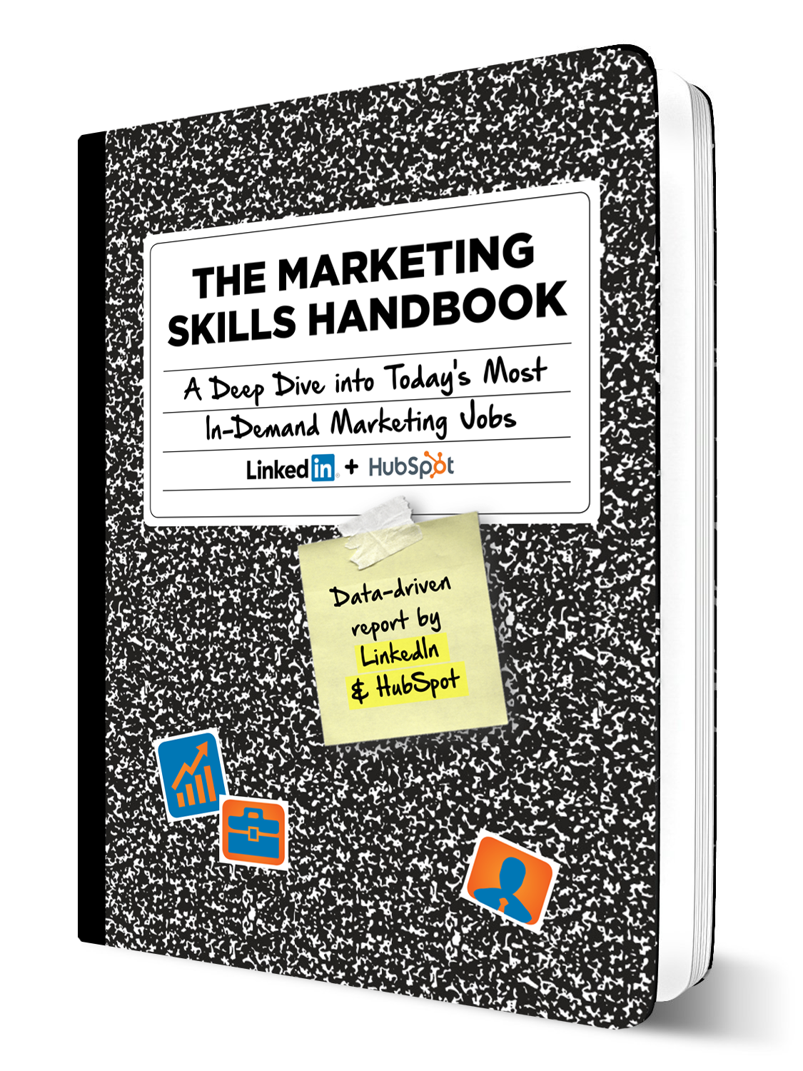 Deep Dive Into Today S Most In Demand Marketing Jobs And What Marketers Have On Their Linkedin Profiles Marketing Jobs Marketing Skills Public Relations