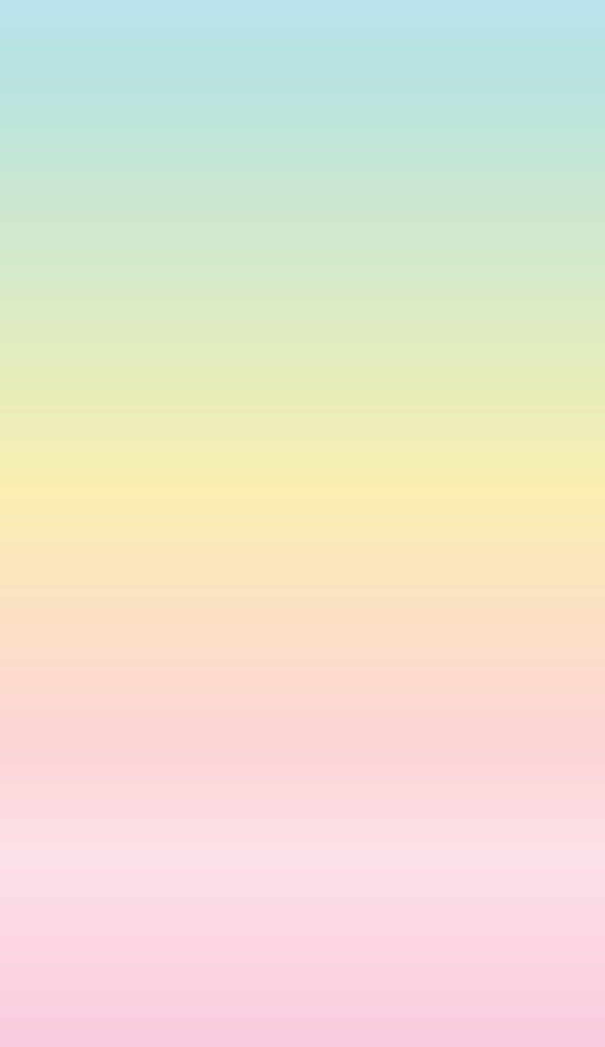 SpringOmbre-iphone6plus.jpg (1242×2148) | Wallpaper | Pinterest ...