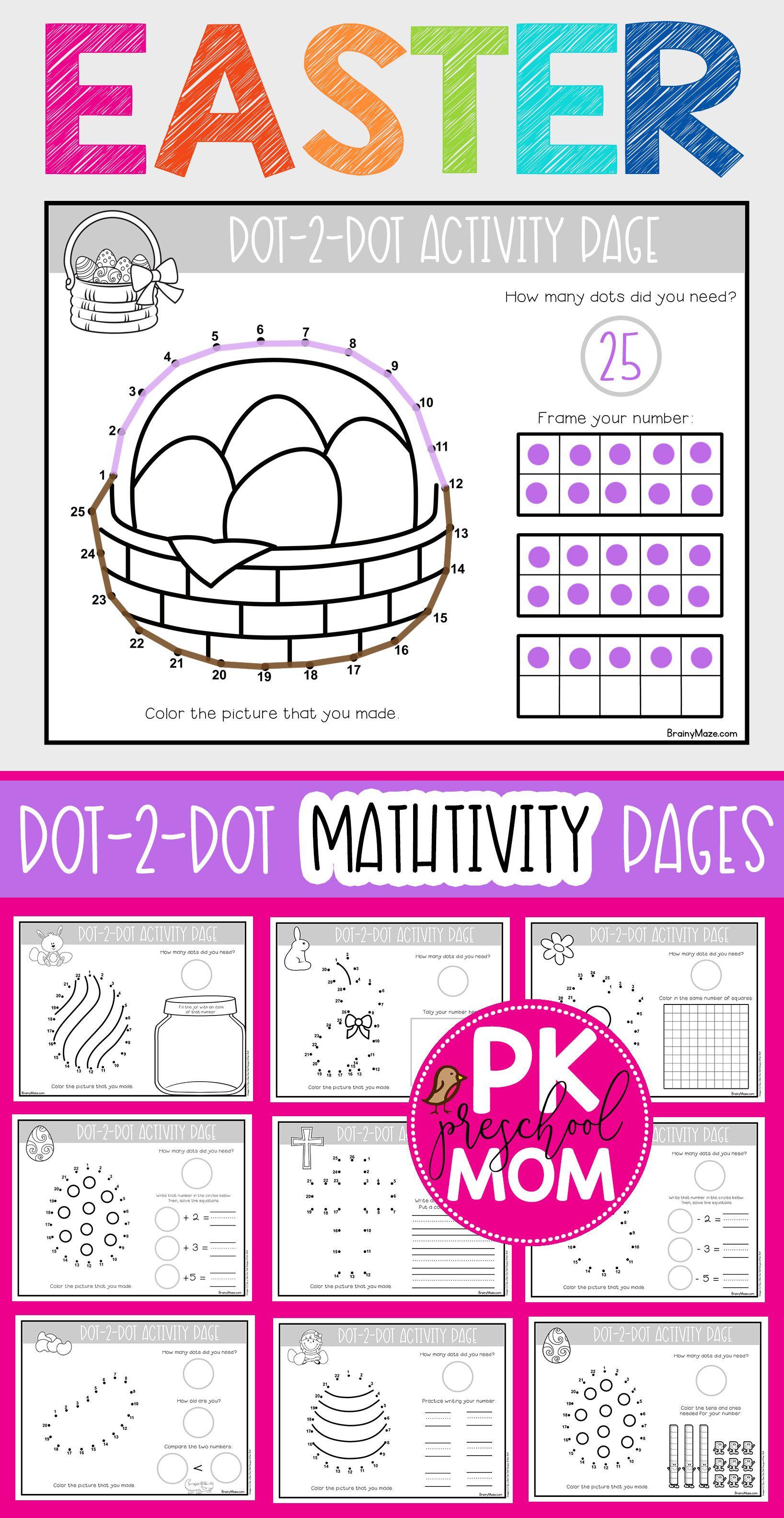 Easter Worksheets Easter Worksheets Easter Preschool Worksheets Kindergarten Worksheets [ 3166 x 1636 Pixel ]