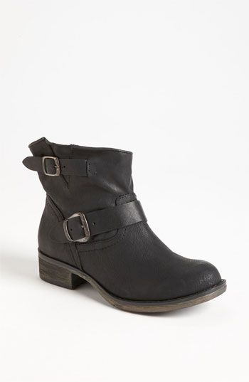 e1f91d98313 It s officially boot season in my mind - and ive already purchased my first  pair REPORT  Jude  Ankle Boot