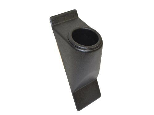 19631967 Corvette Travel Buddy Cup Holder Black >>> To view further for this item, visit the image link.Note:It is affiliate link to Amazon.