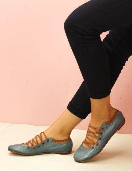 Gunluk Ayakkabi Modelleri Kadin Gunluk Ayakkabi Modelleri Ayakkabilar Bayan Ayakkabi Sandalet