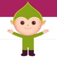 Elfster... a cool app to manage name drawing and gift