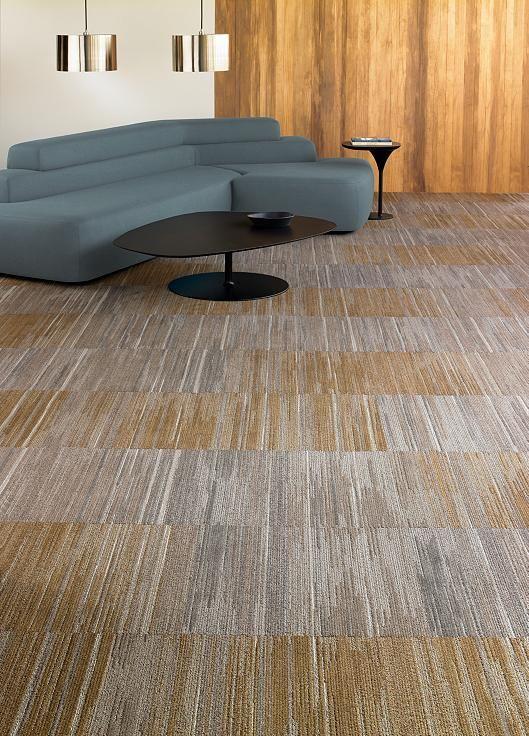 Ingrain Tile 59339 Buying Carpet Commercial Carpet Tiles Commercial Carpet