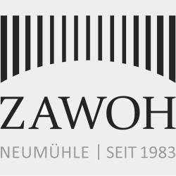 Photo of Zawoh Kunstblume Pfingstrose 95 cm burgundZawoh.de