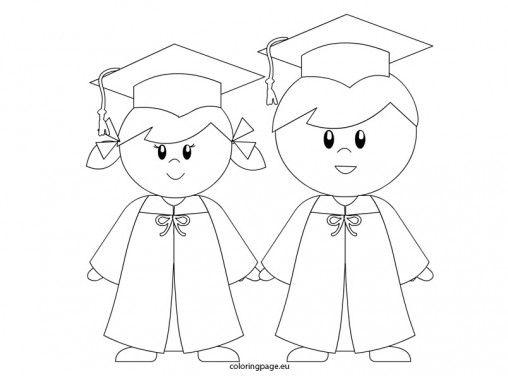 kindergarten-graduation2 | Kindergarten graduation ...