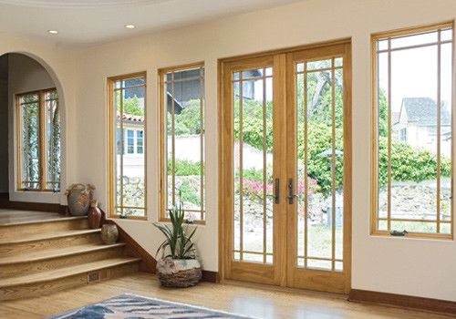 BRL Is Your Source For #Door Installation Experts Contact Us Now ...