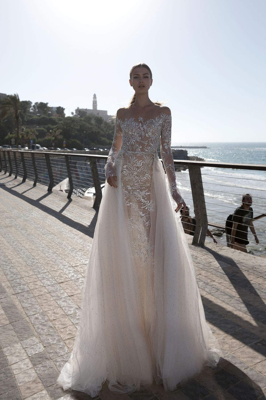 Luxury Lifye Via Facebook Gowns Gown Wedding Dress Dream Wedding Dresses