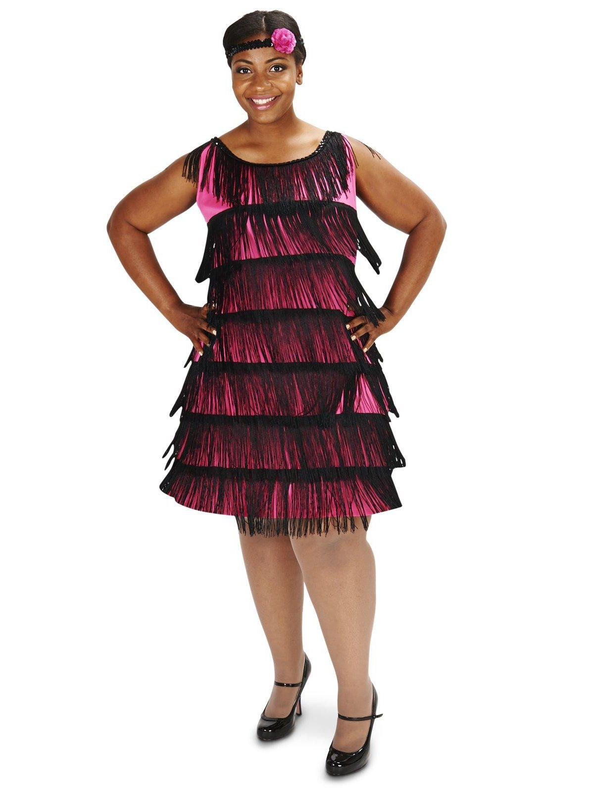 halloween costumes plus sizes mens #costumes #halloween #mens #plus #sizes #halloweencostumesmen