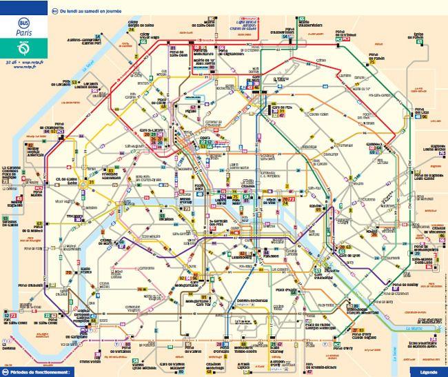버스 노선도 - Google 검색