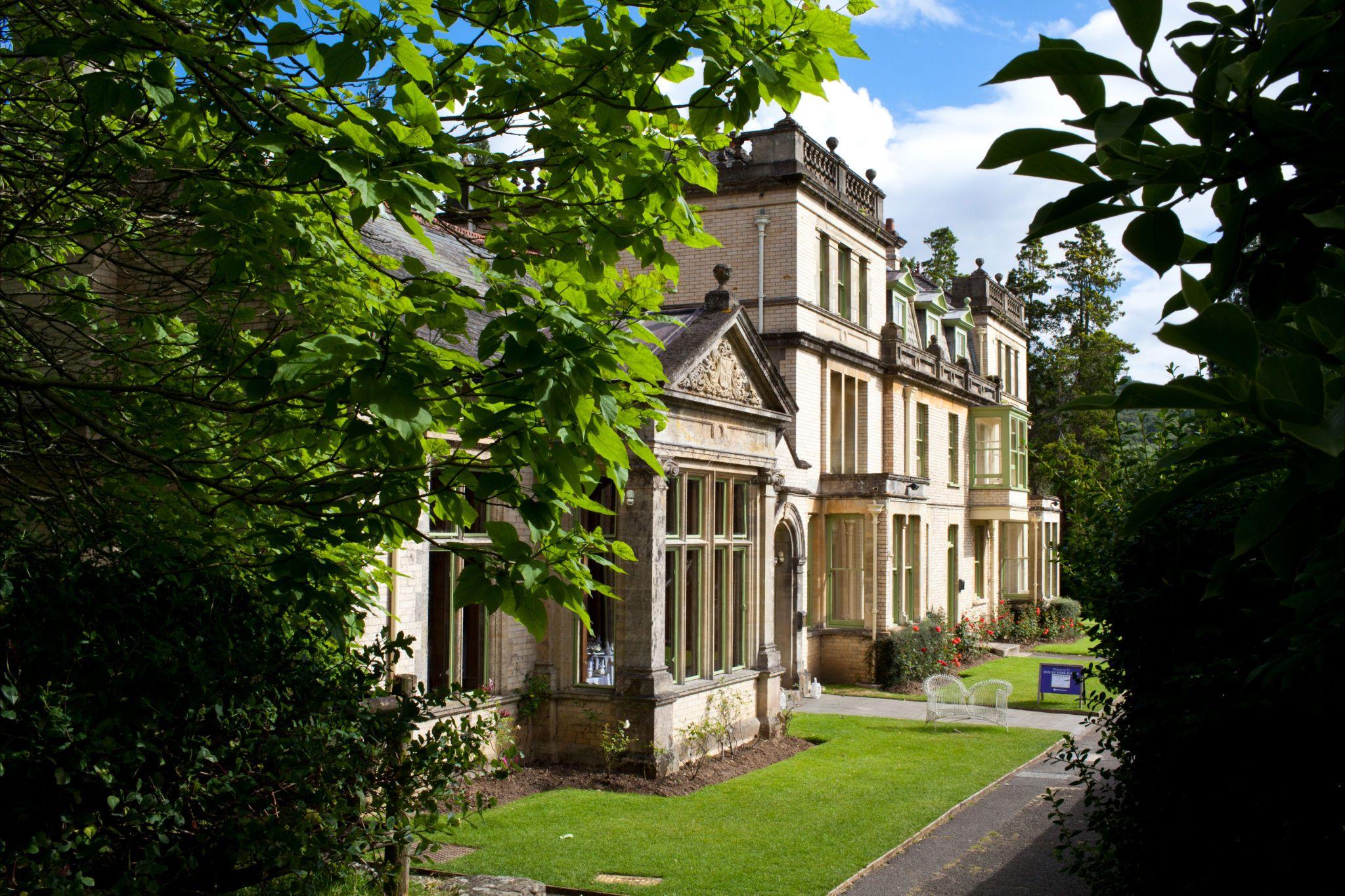 Holne Park House My Devon Wedding Wedding Ideas Pinterest