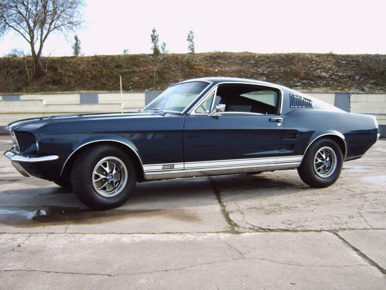 1967 Ford Mustang Pictures Mustang Ford Mustang Mustang Convertible