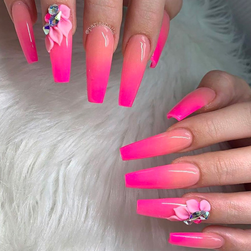 Send it – 31 Nails That Will Blow Your Mind