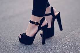 Image result for steve madden shoes