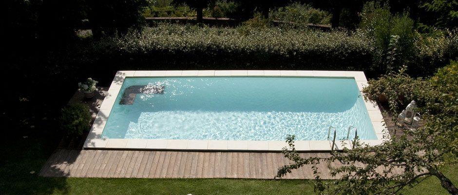 piscine interrate - Cerca con Google