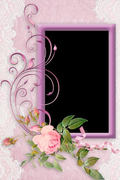 Pin by disha disha on fram1 | Pinterest | Rose, Nice and Scrapbooking