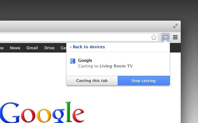 Chromecast Setup Help Chromecast Setup Gamer Setup