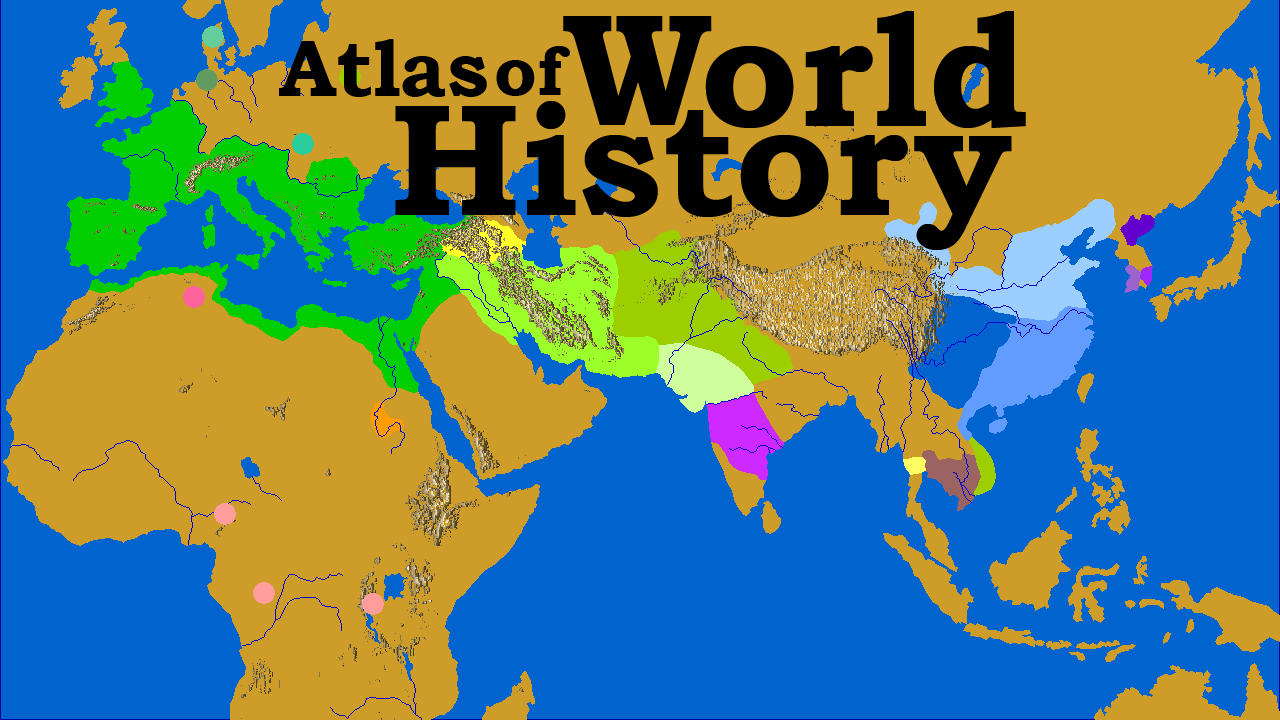 Atlas for world history educational board pinterest multiple atlas for world history gumiabroncs Gallery