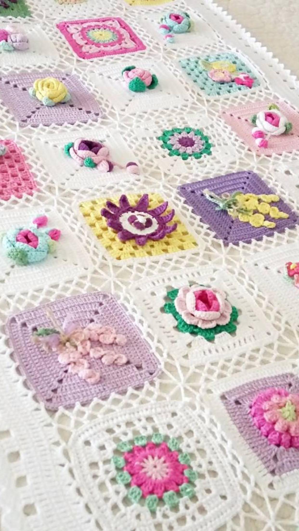Pin de Nazlı Sarı Akgül en Crochet and Knitting   Pinterest