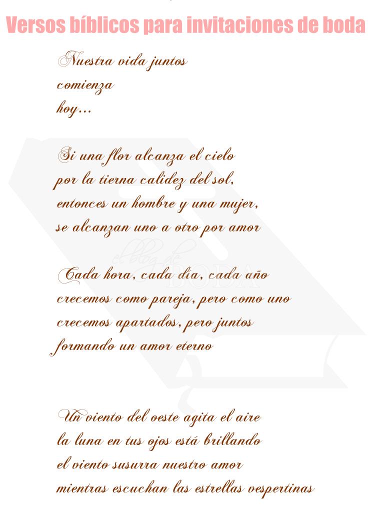Pin By Marya Colon On Mensajes Para Tarjetas De Invitación