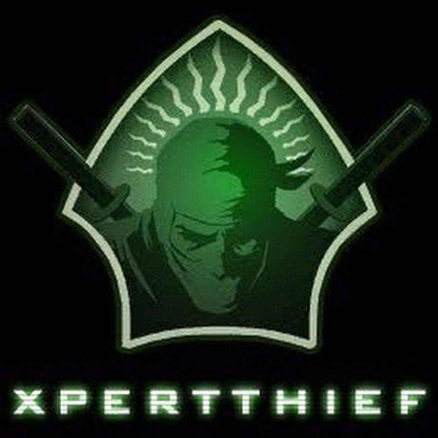 xpertthief images on twitch | photo.jpg