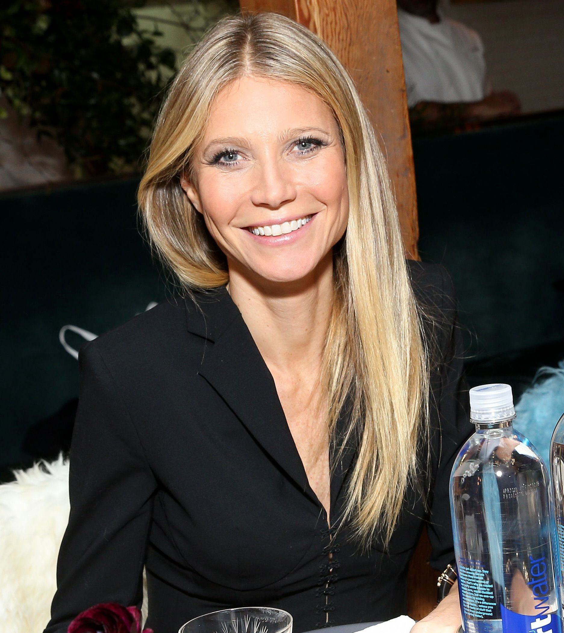 Gwyneth Paltrow, Before and After Plastic Surgery ...