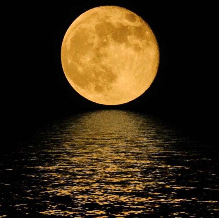 شاه دوا سماء الليل الخل ابة من خلال 20 صورة نادرة Photographing The Moon Moon Photography Full Moon