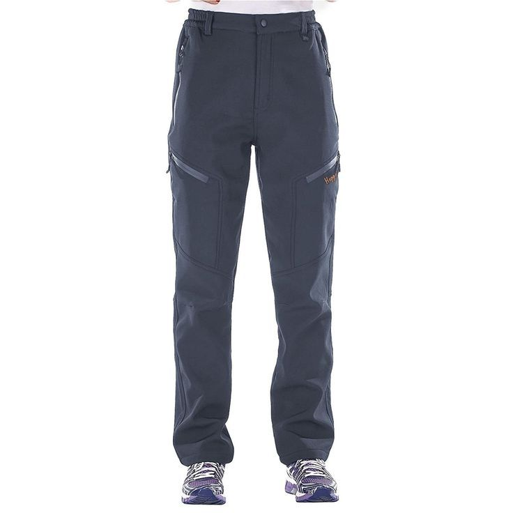 Montane Homme Alpine Pantalon Stretch Pantalon Pantalon Orange Sports Outdoors Water