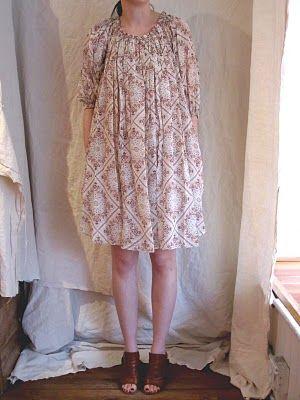 etoile*isabel marant dress