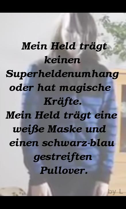 GermanLetsPlay//Fanpic//Held//Youtube//Miu | Youtuberlife in 2019