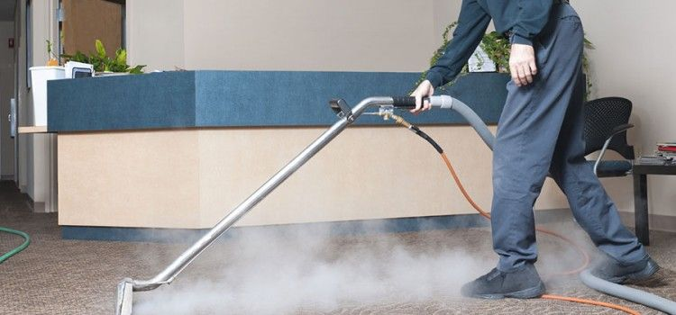 COMMERCIAL CARPET CLEANING DOWNRIVER, MICHIGAN