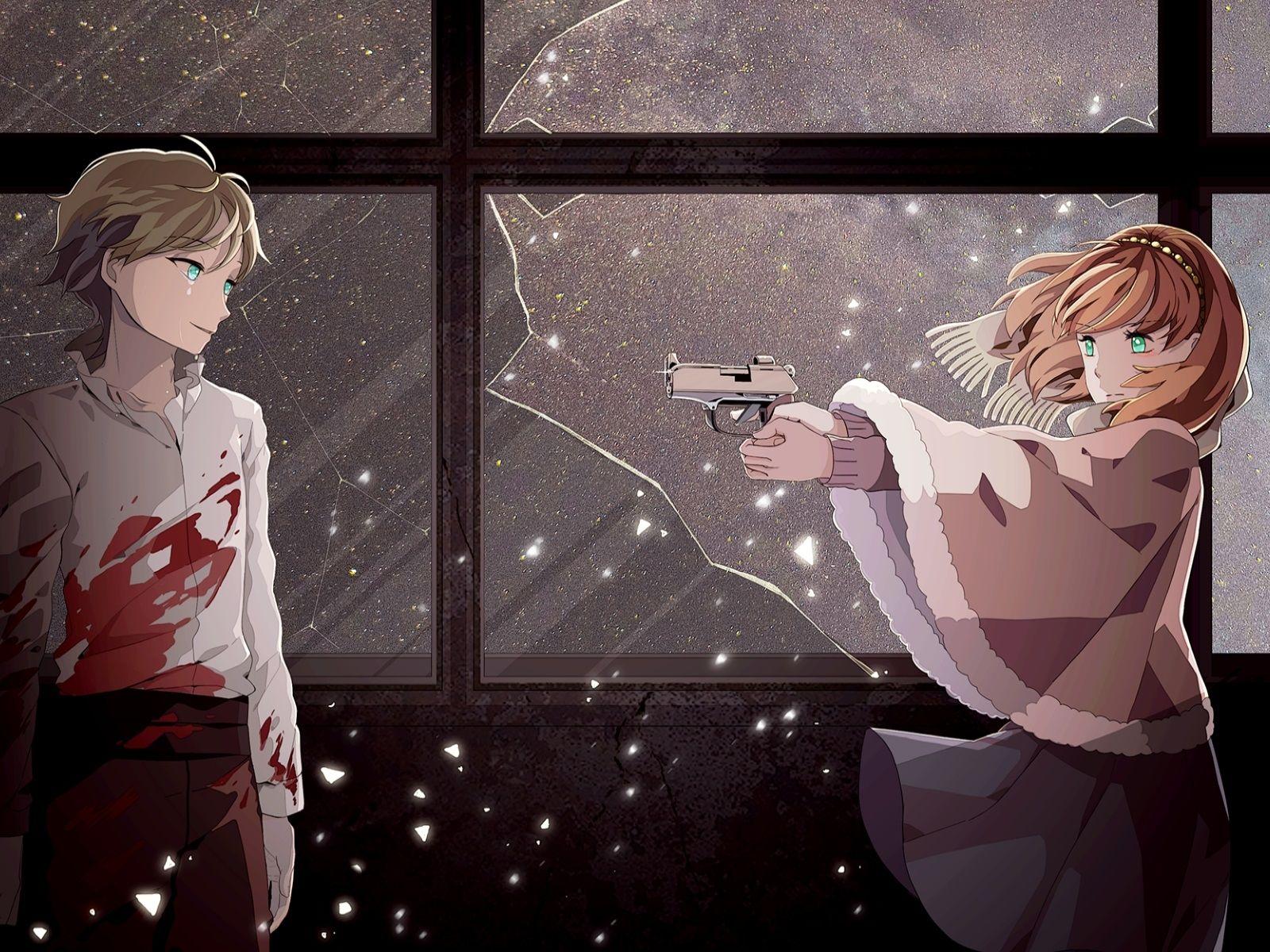 http://de.anime-papers.com/details/1595,aldnoah-zero