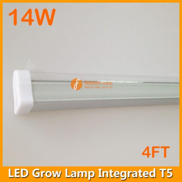120cm Led Grow Light Manufacturer Led Grow Lights Led Grow Grow Lamps