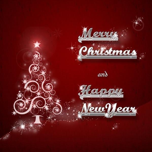 Cartoline Buon Natale E Felice Anno Nuovo.Auguri Buon Natale E Felice Anno Cerca Con Google Auguri Natale Biglietto Natalizio Cartolina Buon Natale