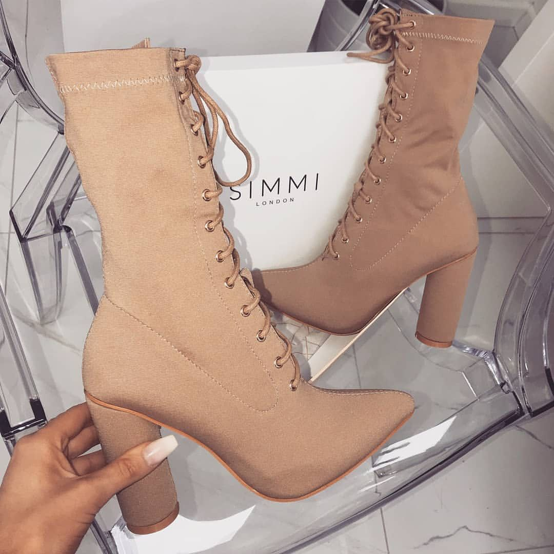 38 Best Boots images | Boots, Shoe boots, Me too shoes