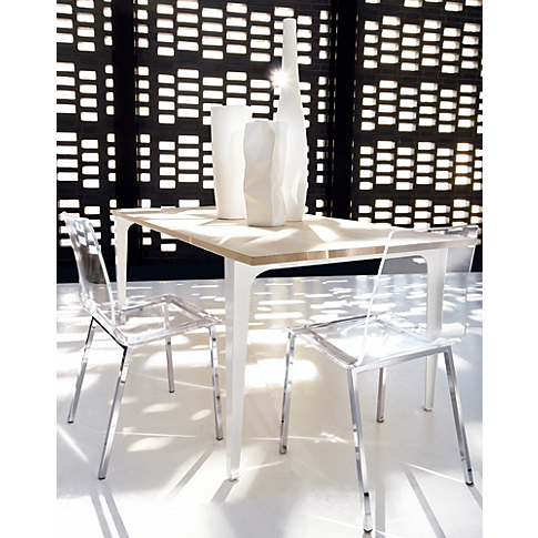 Delicieux Vapor Chair In Dining Furniture | CB2
