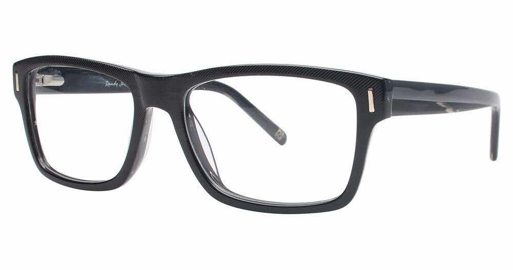 Ray-Ban RX5279 Eyeglasses | Designer frames and Prescription lenses