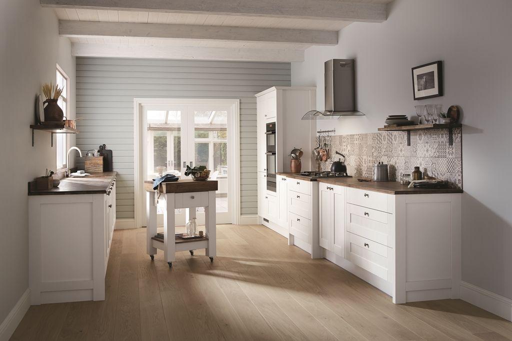 Best 100 Beautiful Kitchens 100 Beautiful Kitchens In 2019 400 x 300